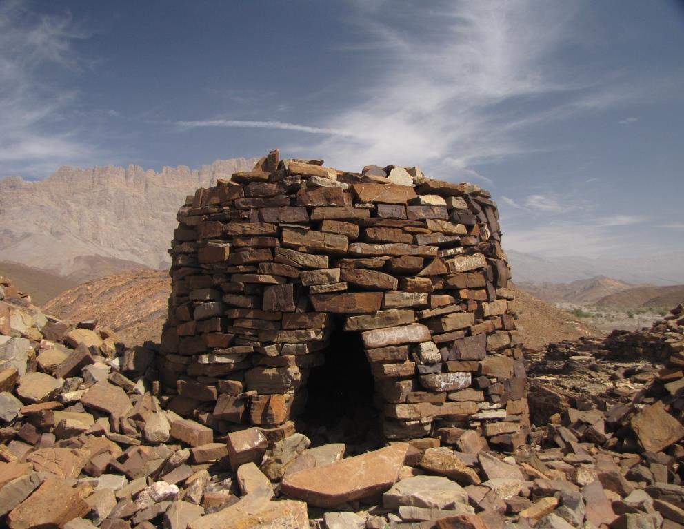 World_Heritage_Grave_Al_Ayn_Oman