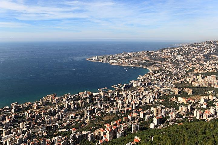 agbu-yp-Lebanon