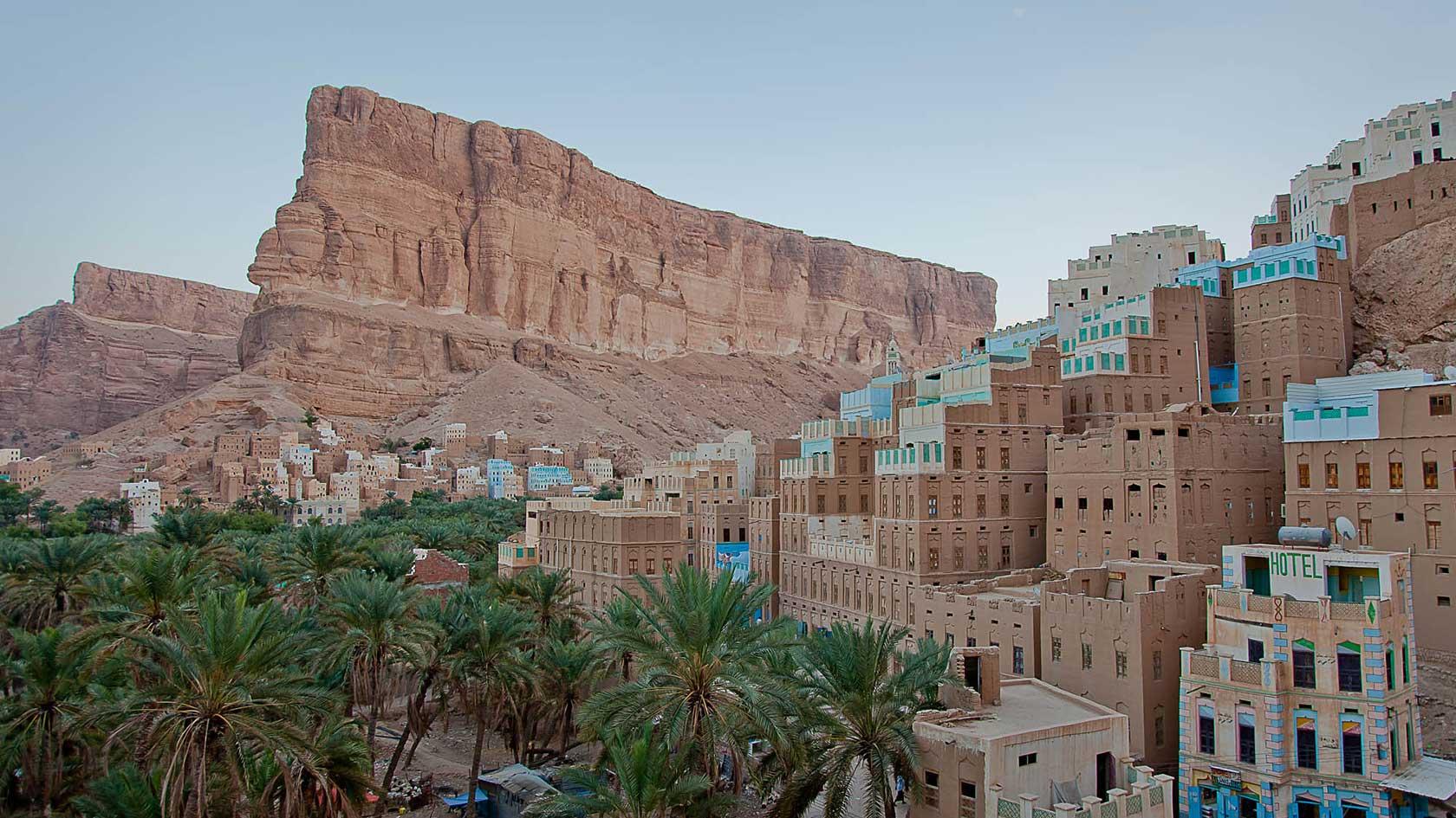 anthony-pappone-yemen-featured