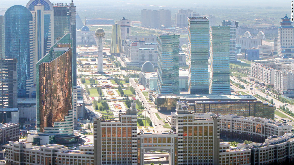 astana-horizontal-large-gallery