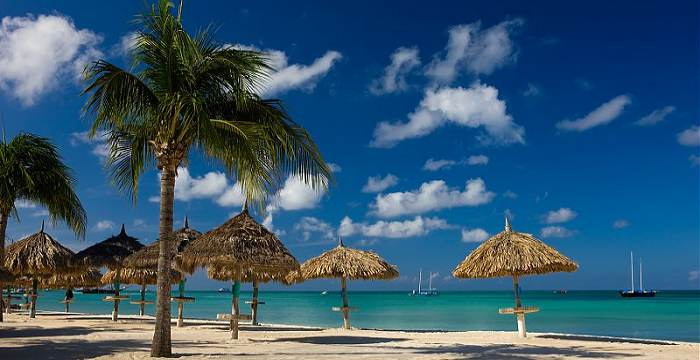 beach_chikees_aruba