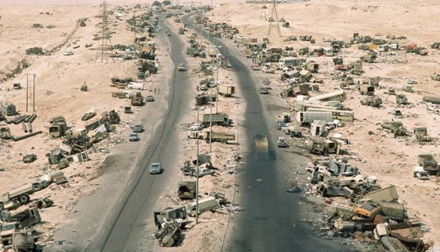 iraq-road-destruct