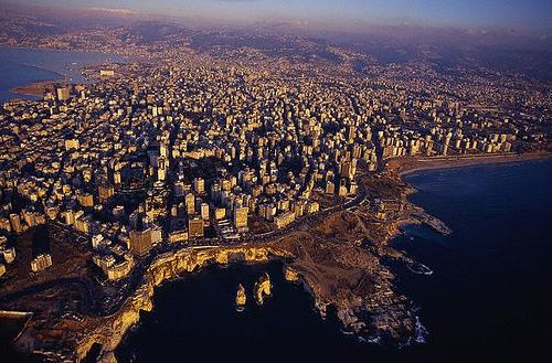 lebanon_1_05-2
