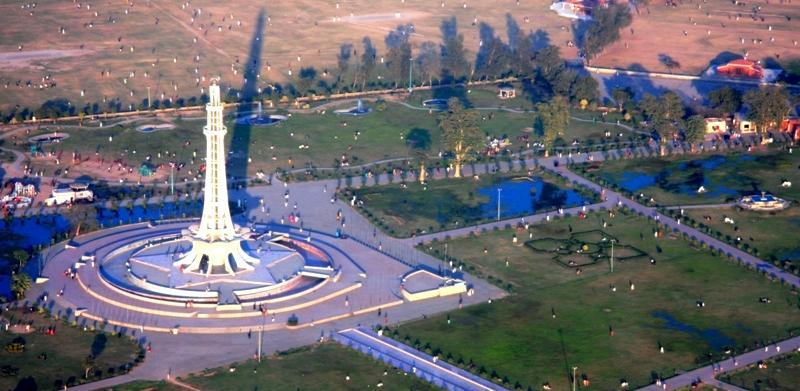 minar-e-pakistan1