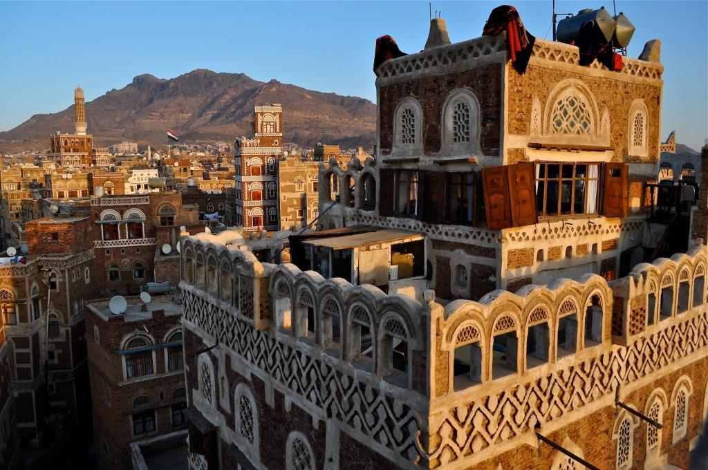 san-a-yemen1