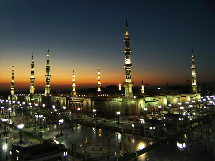 saudi-arabia-renewable-energy-plan-1