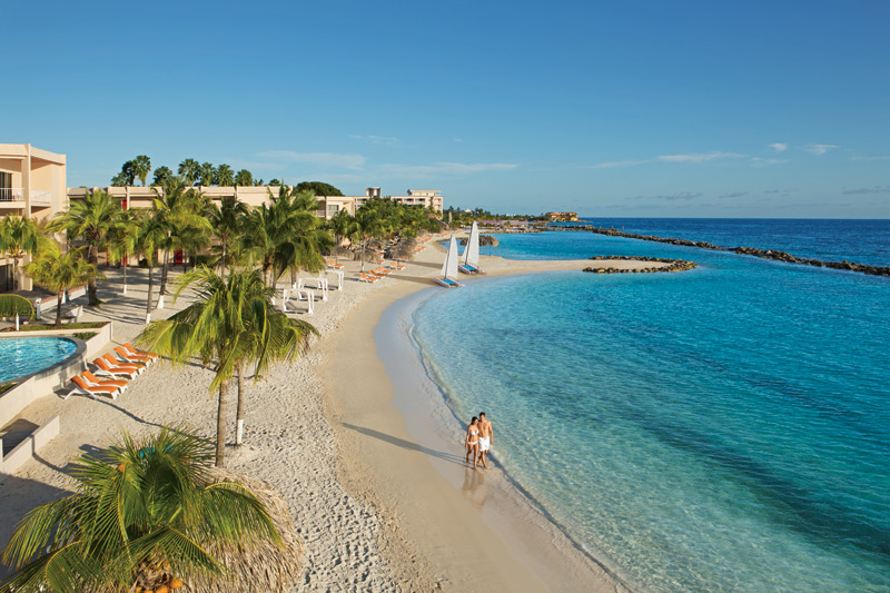 sunscape-curacao-resort