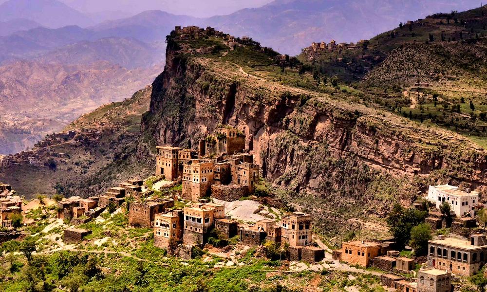 yemen-tours