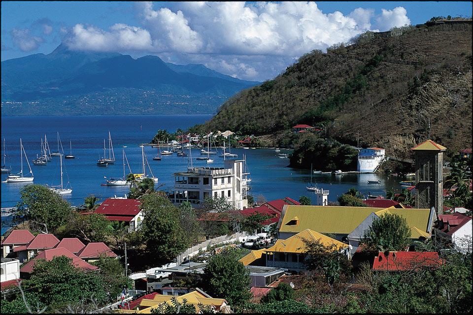 Dominica-7