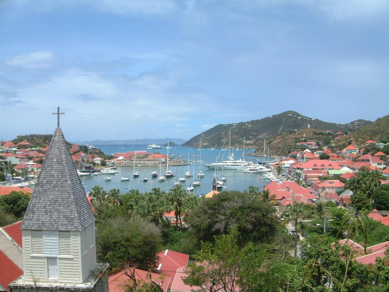 Gustavia_Harbor,_Saint-Barthélemy