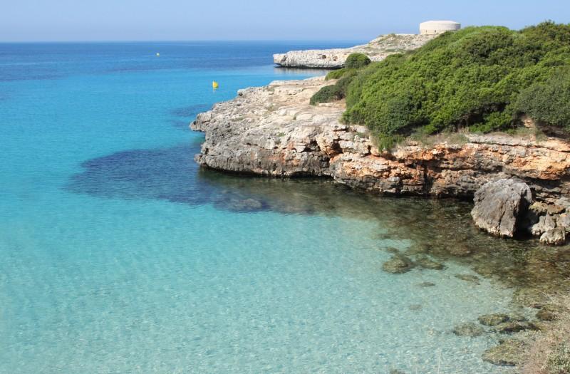 Mare-Sa_Caleta_Minorca