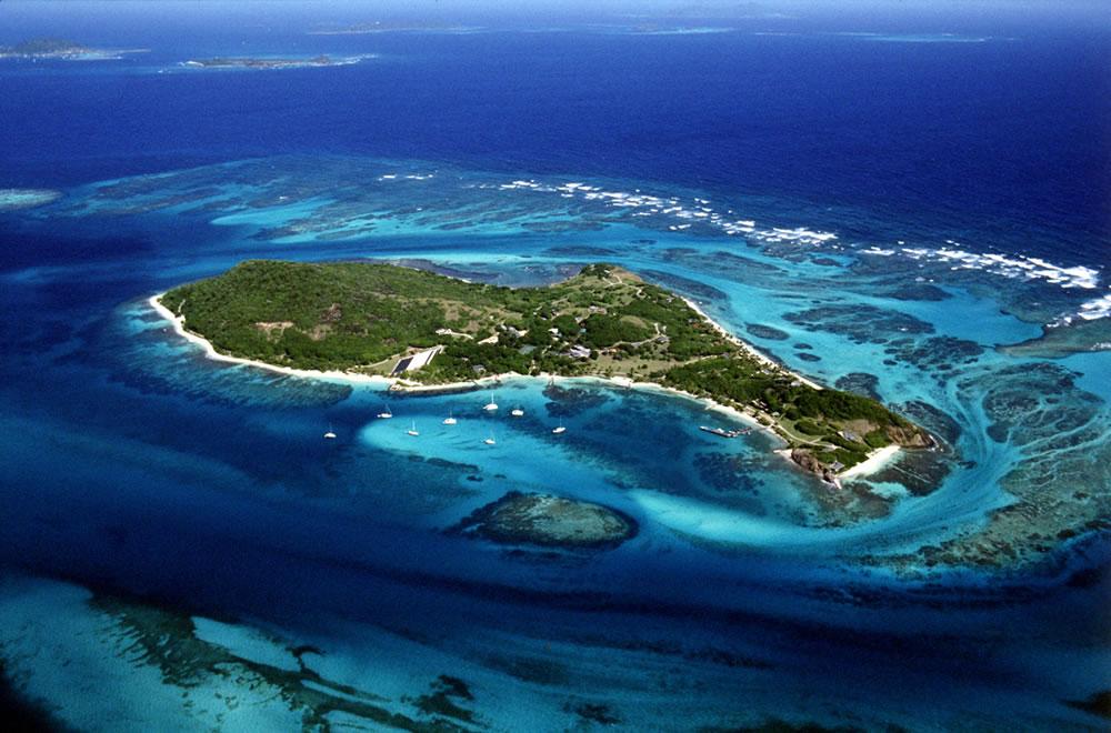 Saint-Vincent-and-Grenadines-Islands_J8-JA7SGV