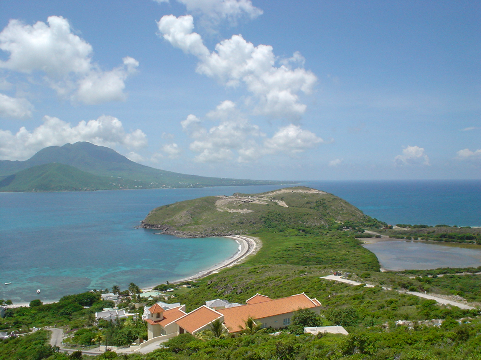 Stkitts-view-lookingatsea
