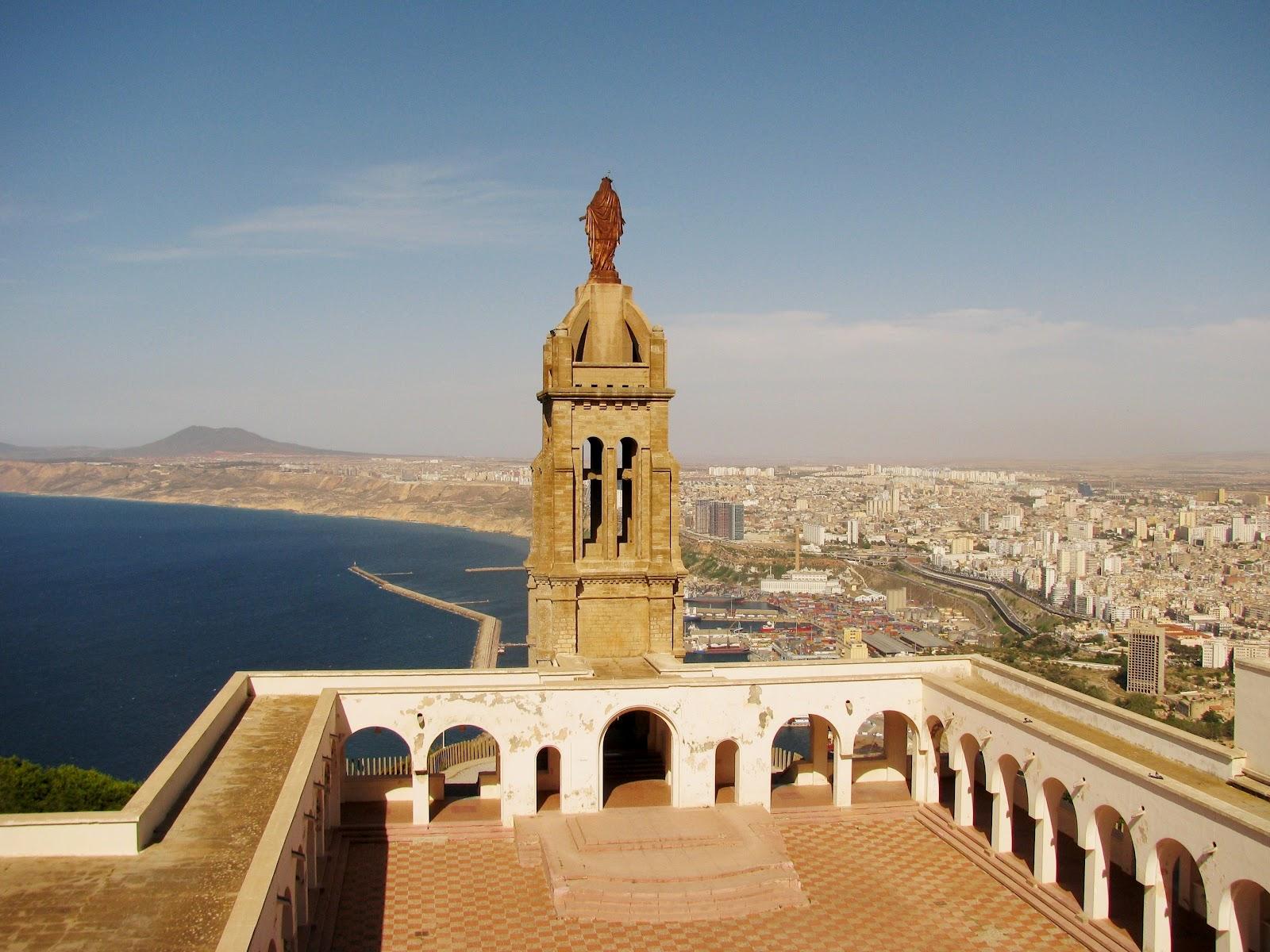 algeria (1)