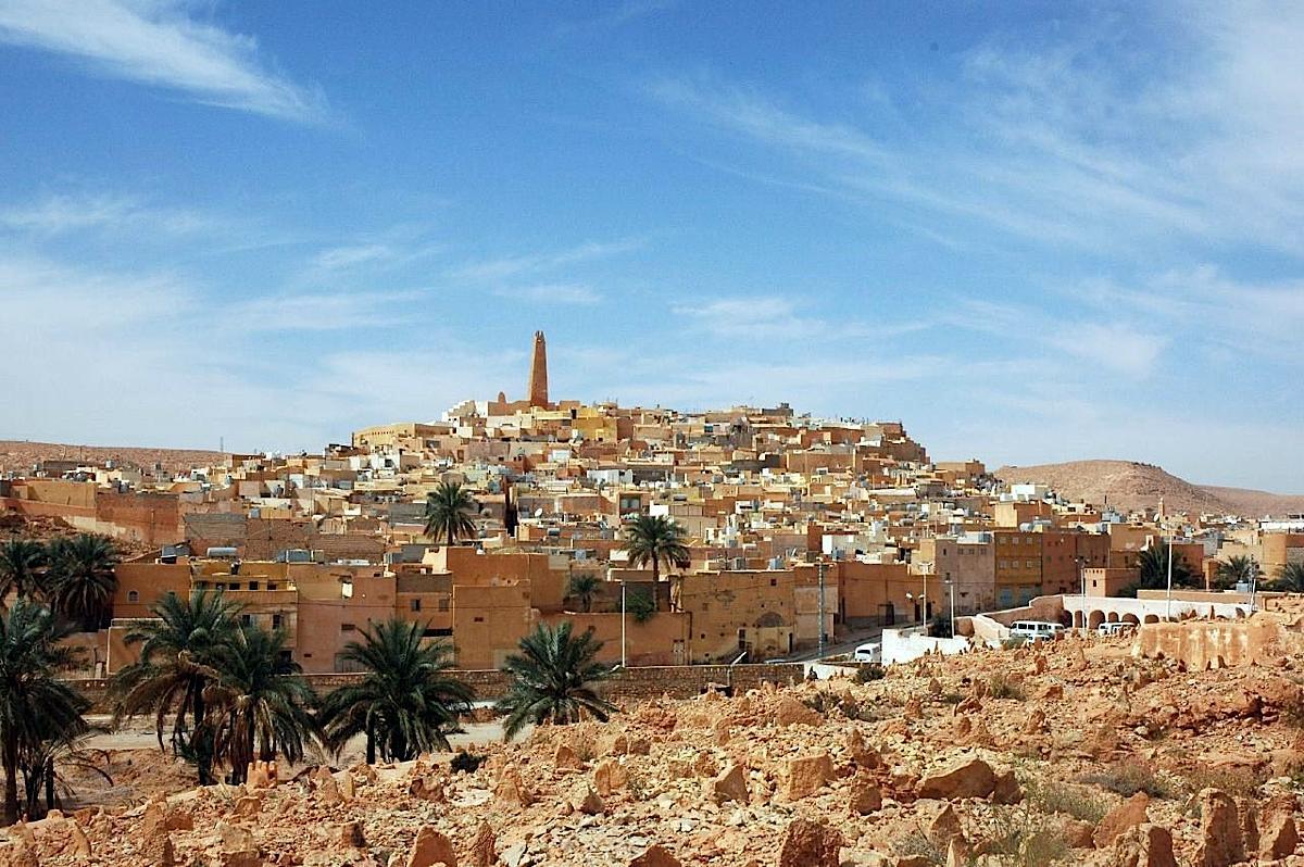 algeria-4