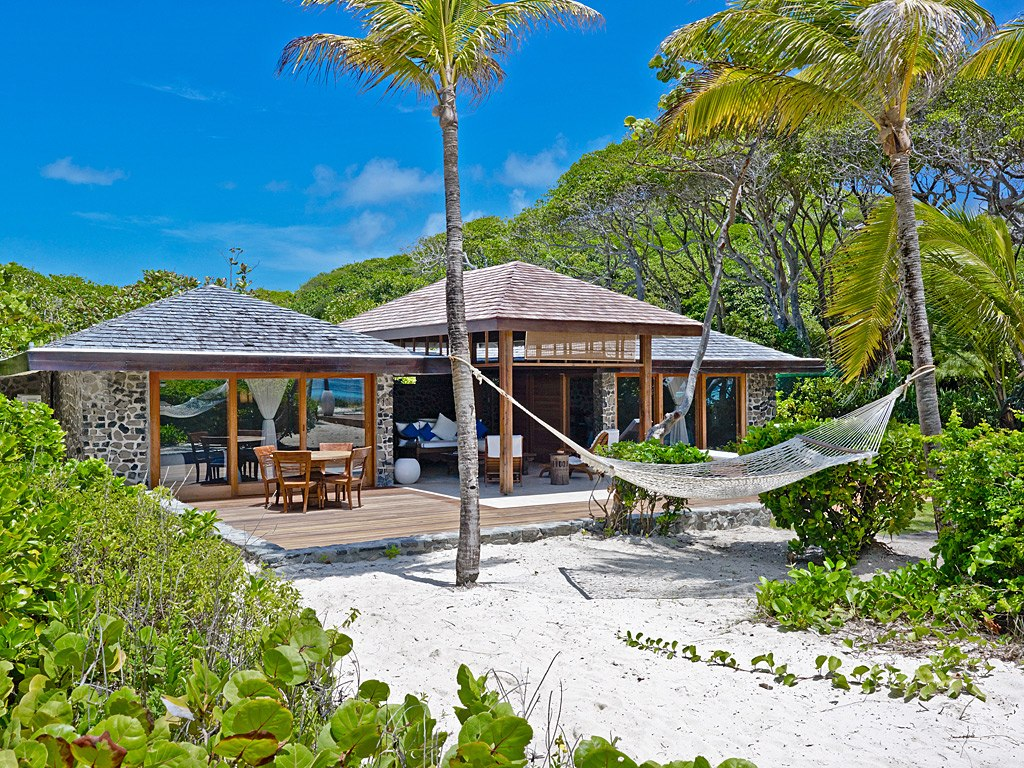 best-photo-of-Saint-Vincent-and-the-Grenadines-beach