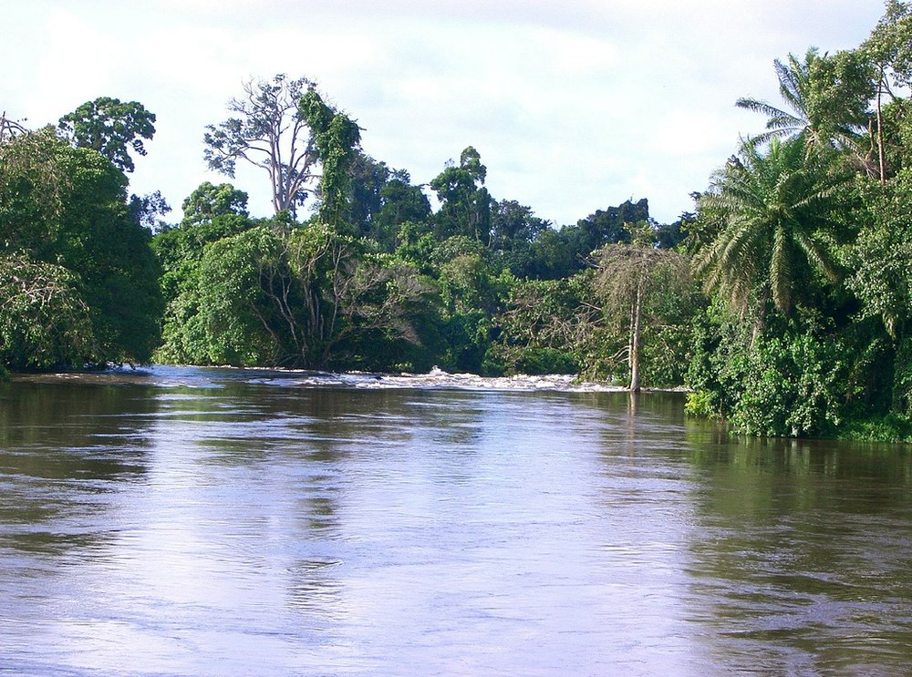 cameroon_lobe_river_1
