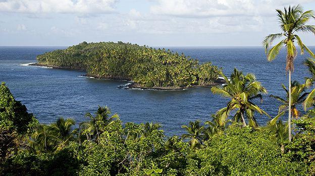 french_guiana_island
