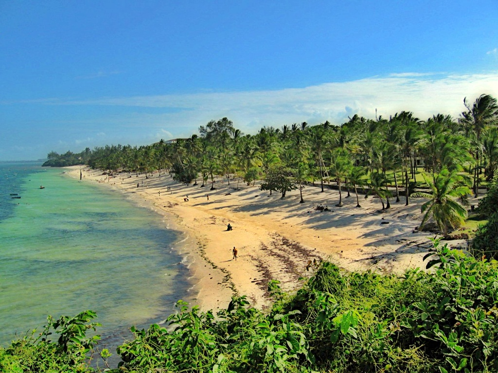 ivory-coast-beach