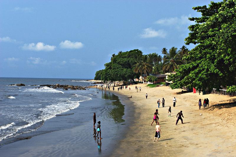 kribi-plages-cameroun