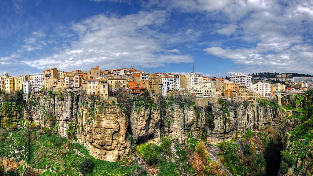 living-on-the-edge-constantine-algeria-hd-wallpaper-599428