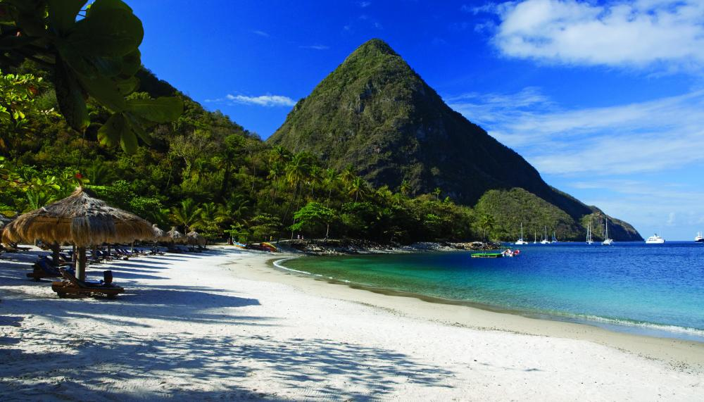 st_lucia_wedding_and_honeymoon_attractions_-_sugar_beach