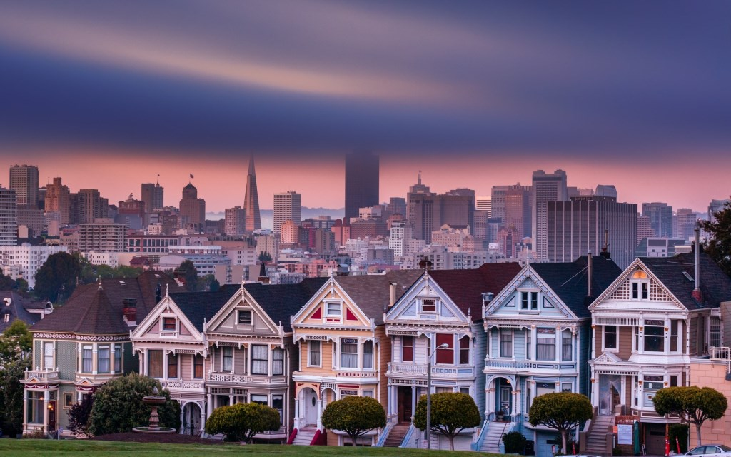 usa-california-san-francisco-alamo-square-houses