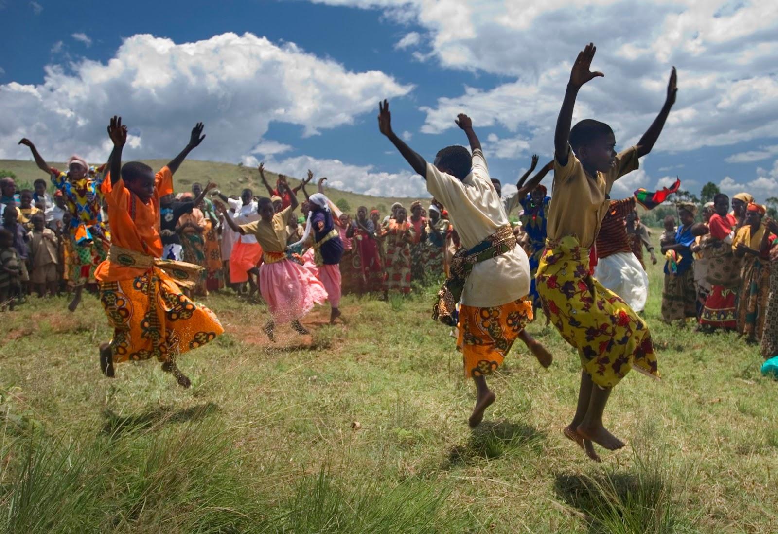 About-Burundi