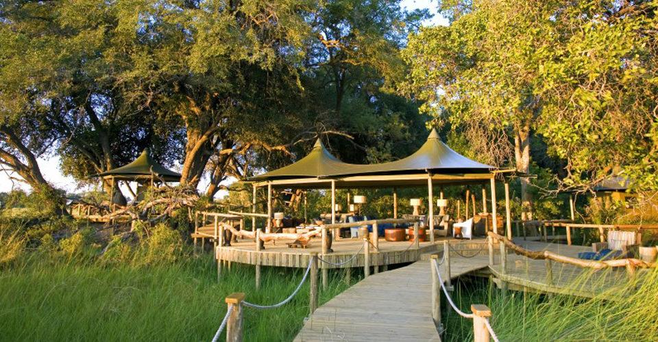 Africa-Botswana-Kalahari-Delta-6-Little-Vumbura-Camp