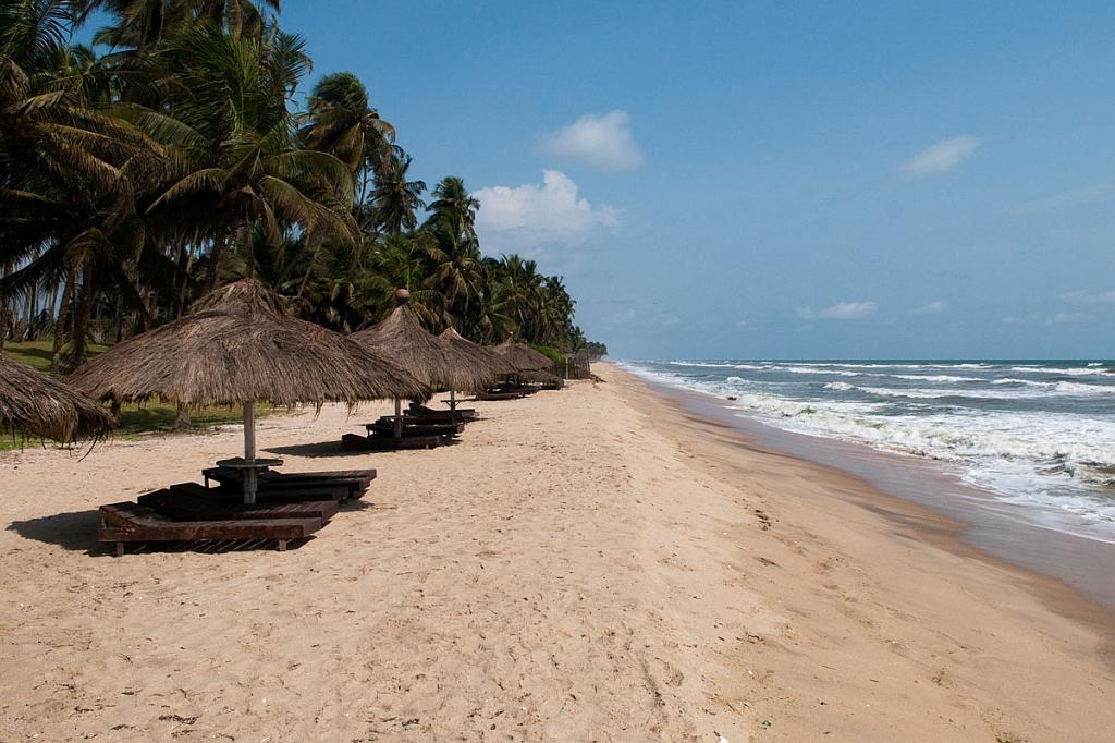 Beyin-Beach-Ghana