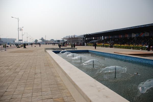 Congo Kinshasa 2