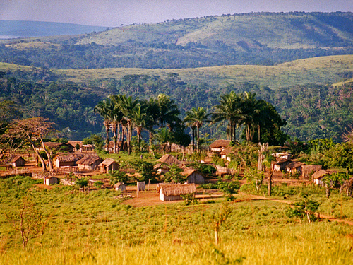 essays democratic republic congo The democratic republic of congo (drc) has been characterized by the behavior of her natives, especially in the eastern part, being engaged into selling some of her.