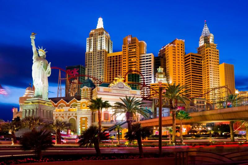 Las Vegasx_0