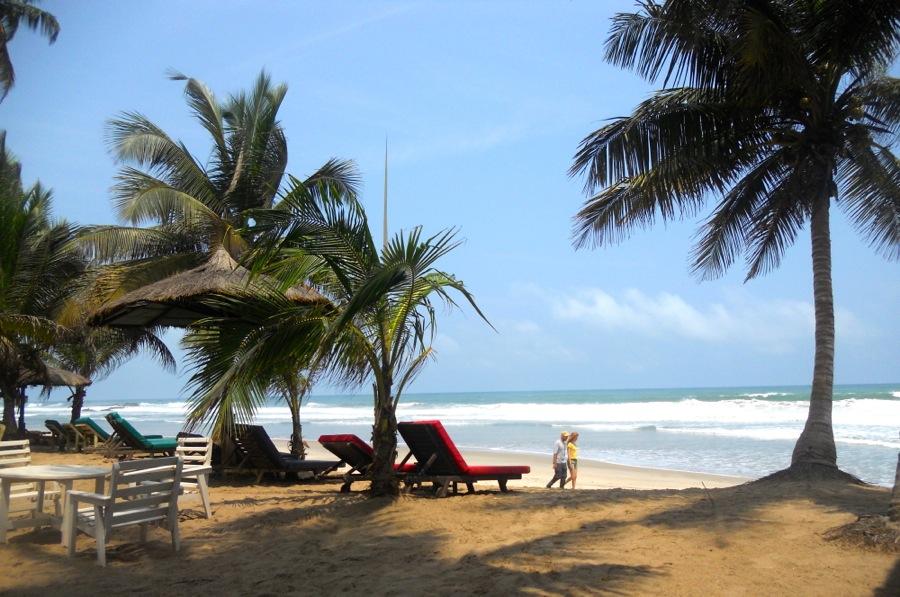 anomabo-resort-ghana-africa