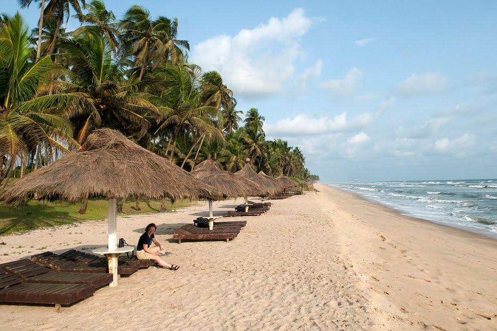 beyin-beach-resort-Ghana