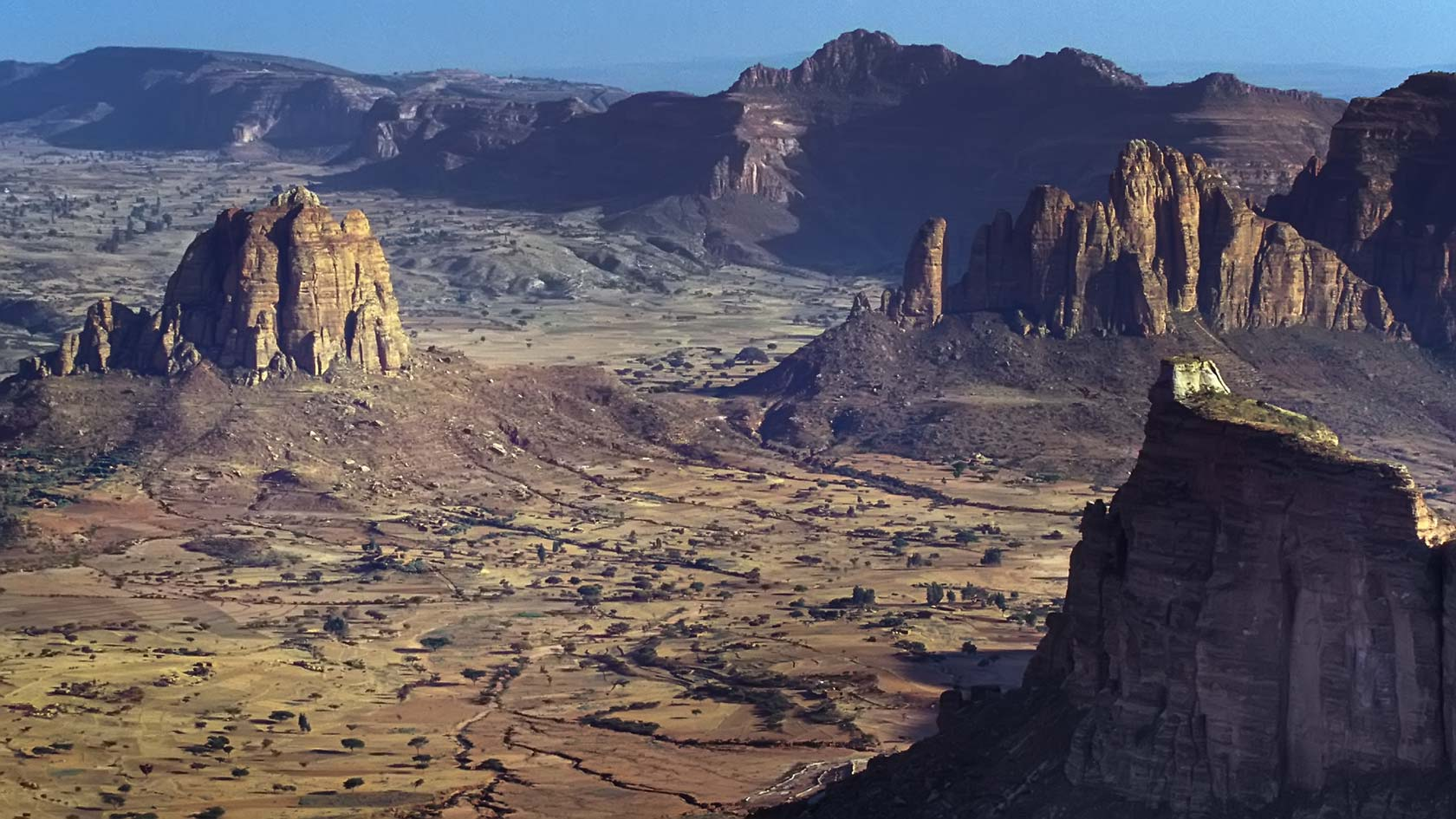 lets-travel-to-ethiopia