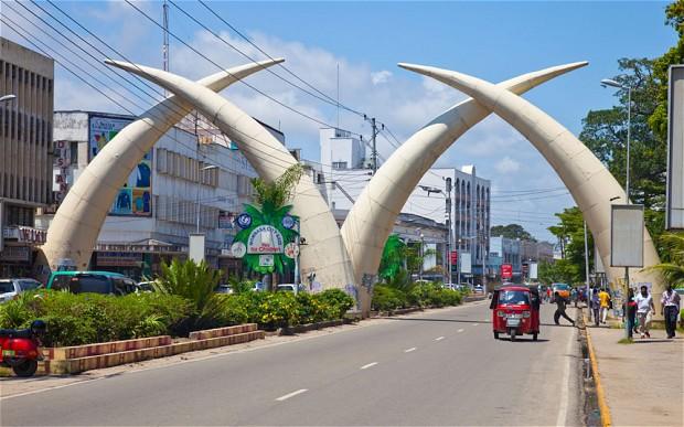 mombasa_Kenya