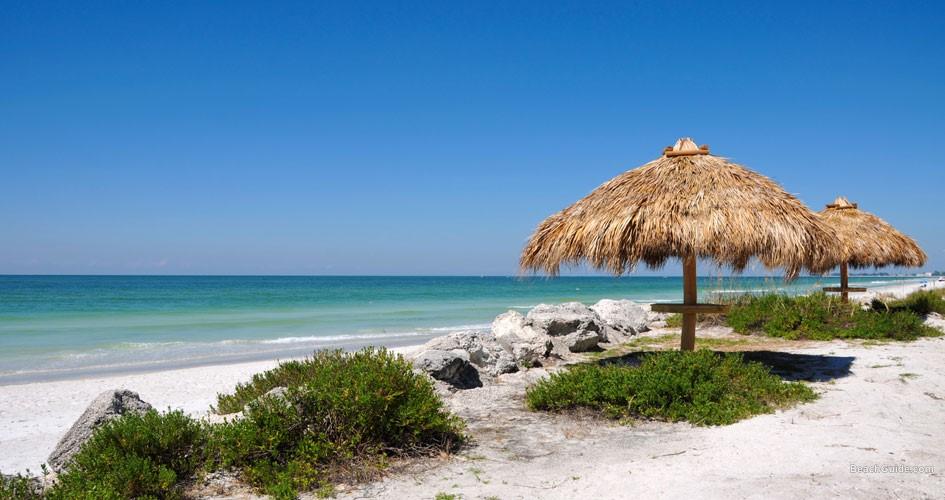 Anna Maria Island_beach_201541220149