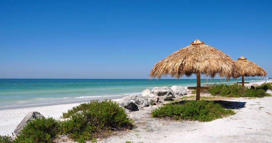 Attractions Anna Maria Island Florida