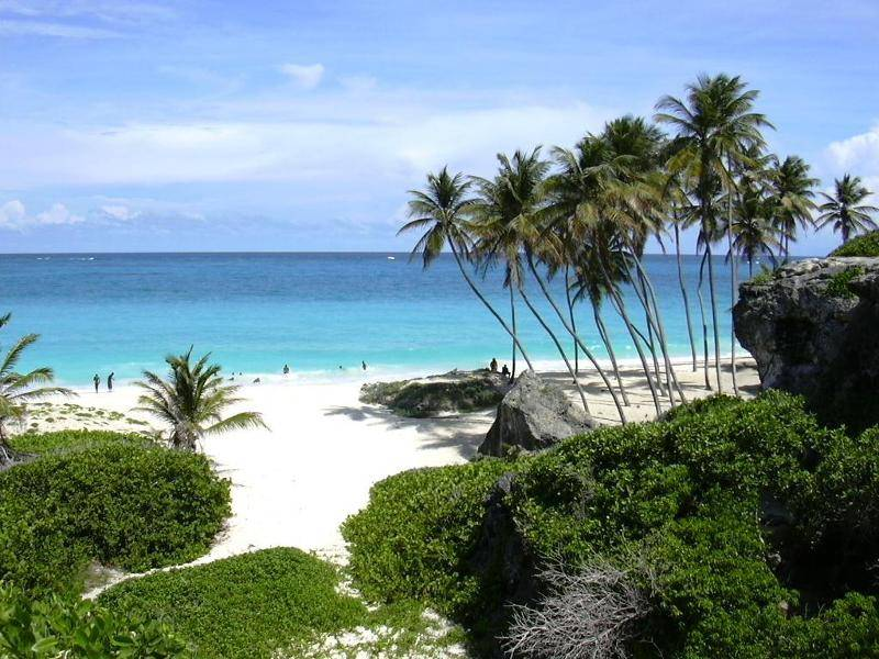 Bottom-Bay-Beach-Barbados