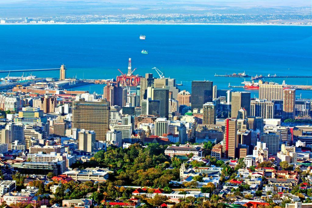 Cape-Town-South-Africa-4