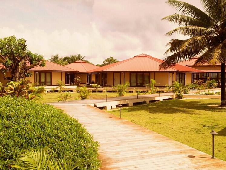 Liberia-Africa-Beach-Resort-14607