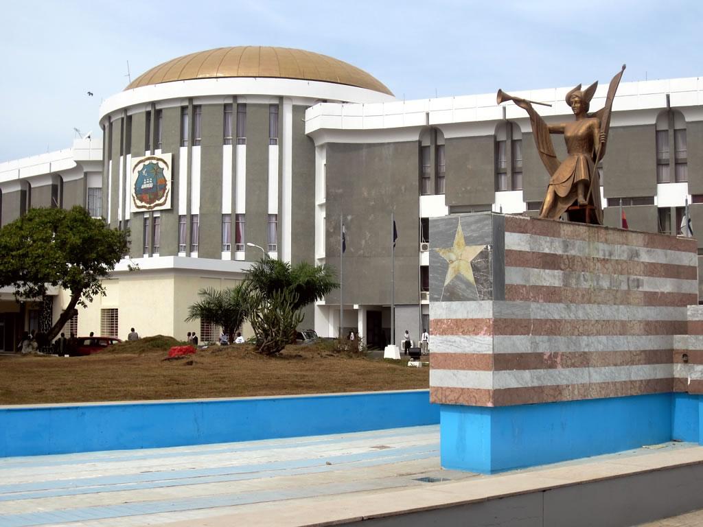 Liberian_Capitol_Building