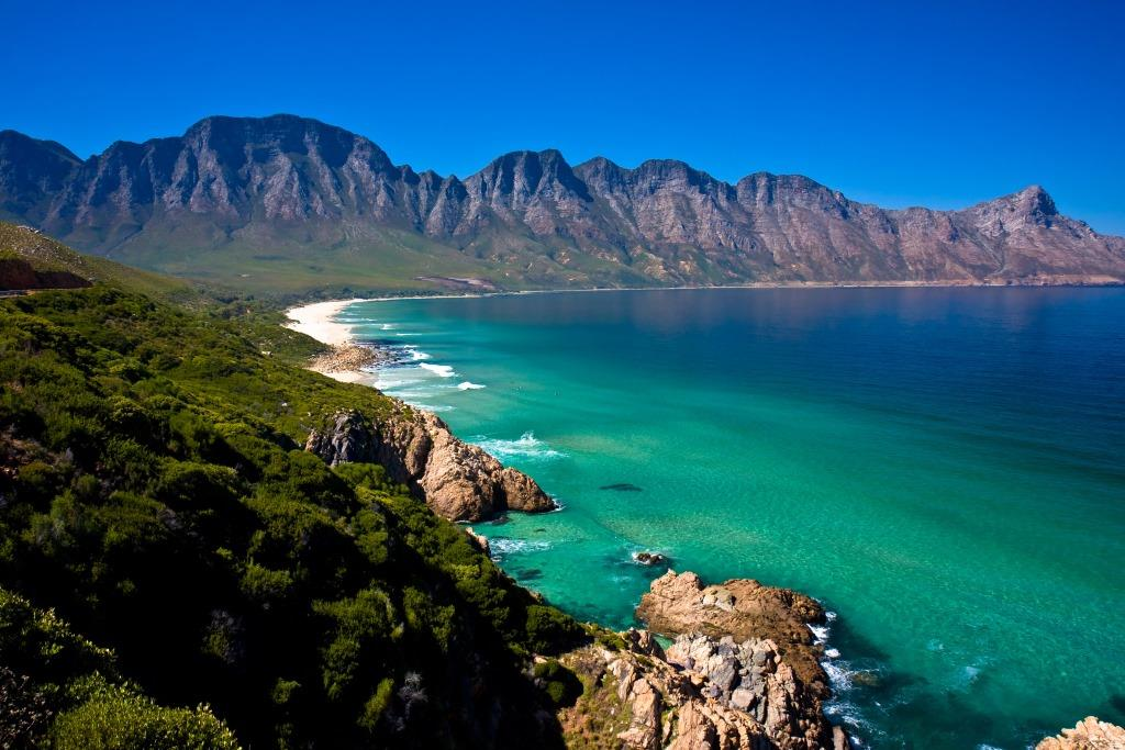 SOUTH-AFRICA-Large-Beach