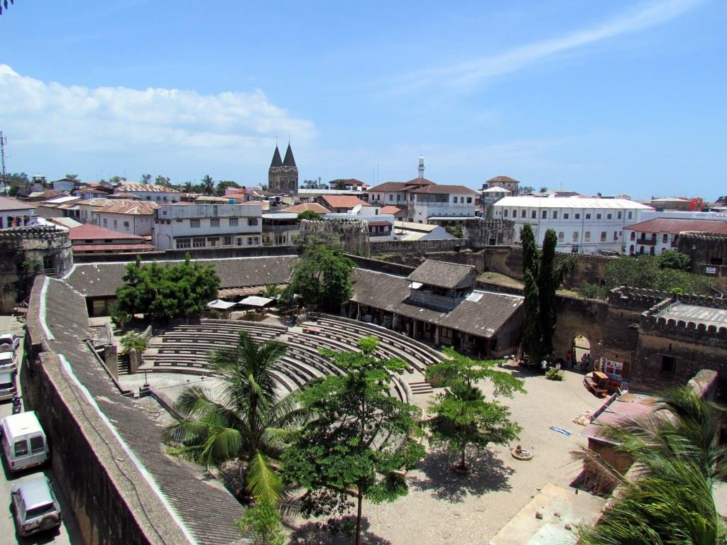 Stone_Town,_Zanzibar