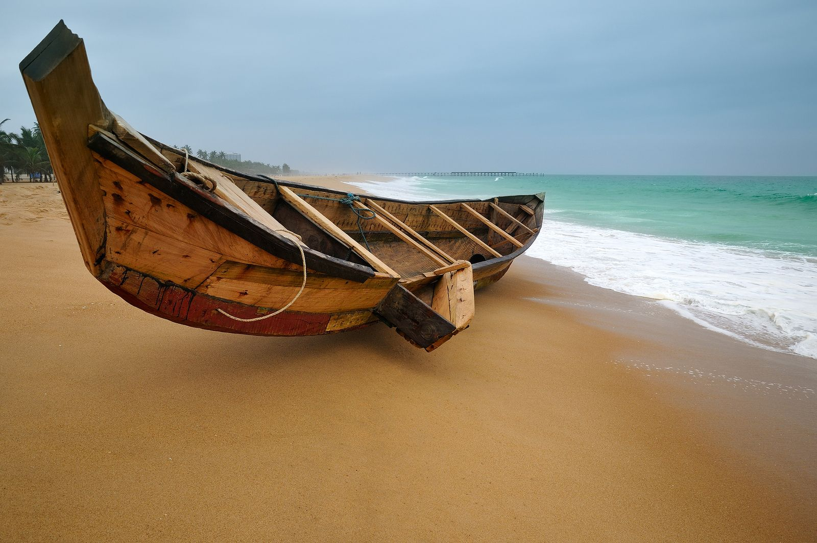 Togo_Africa 1