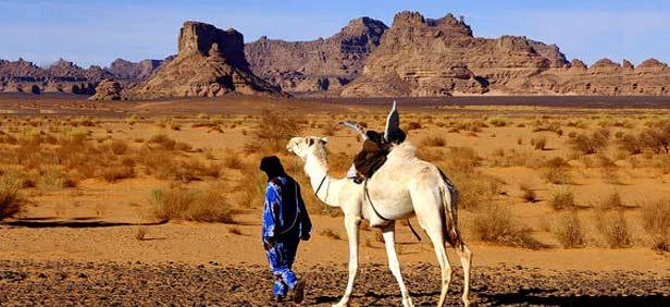acacus-mountain-libya-africa