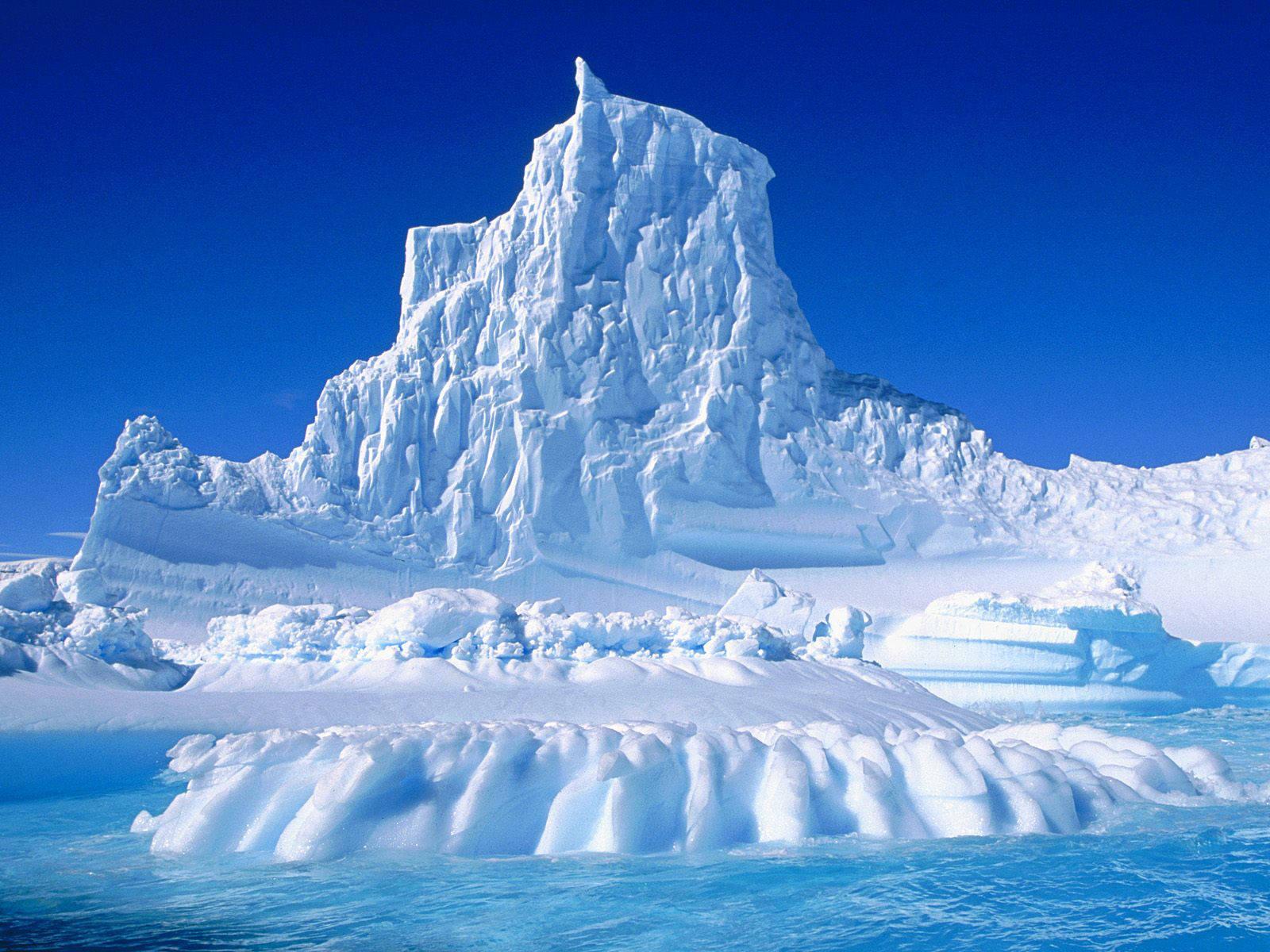 antarctica-03