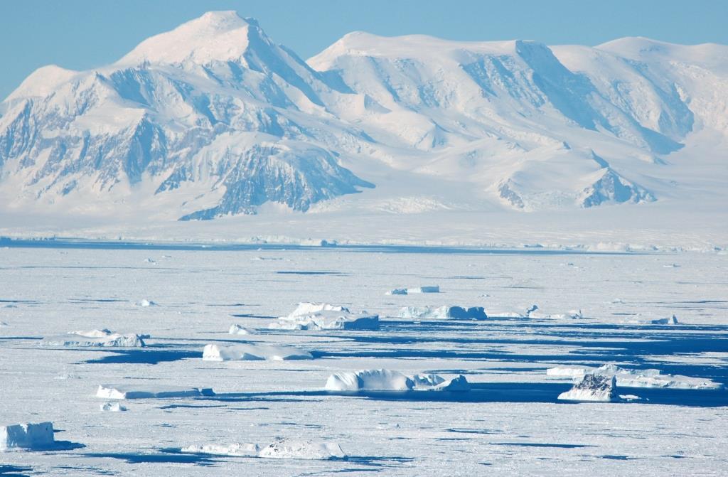 antarctica-04