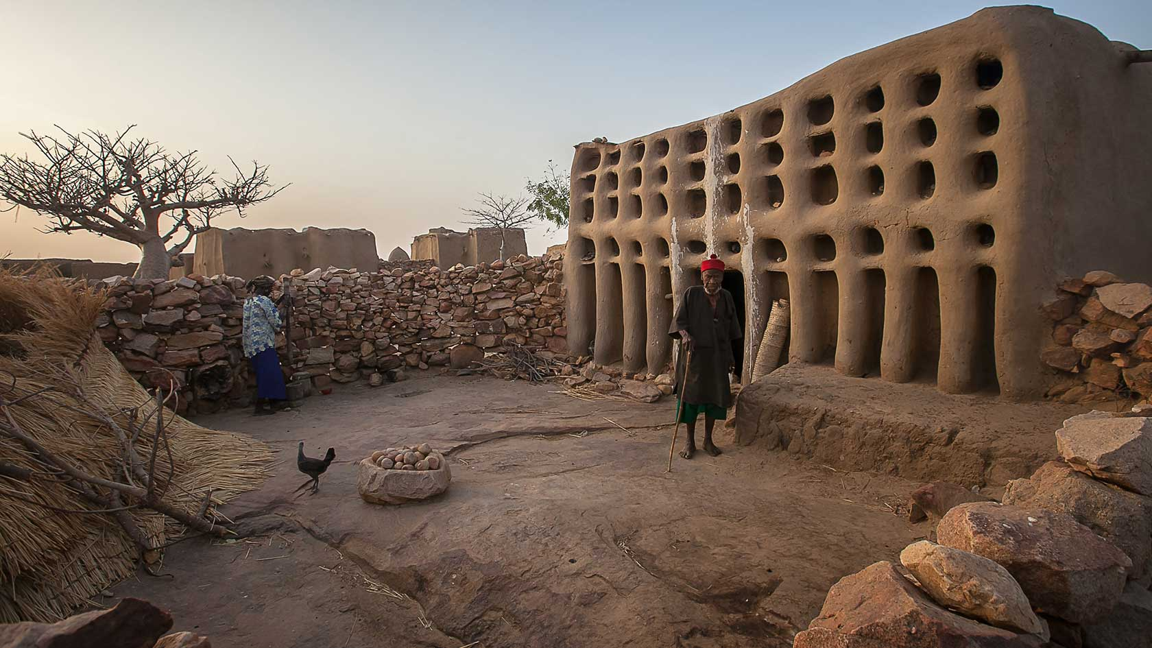 anthony-pappone-mali-africa-6